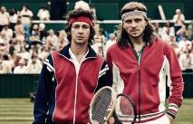 Торонто откроют теннисным матчем