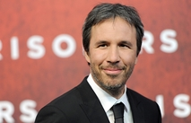 Новости: Вильнев не снимет 25-й фильм о Бонде