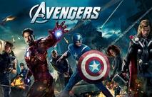 """""""Мстители 4"""" полностью изменят вселенную Marvel"""