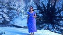 """""""Щелкунчик и четыре королества"""" Disney. Первый трейлер"""