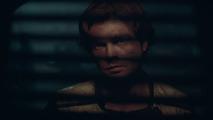 """""""Соло: Звездные войны. История"""". Первый трейлер"""