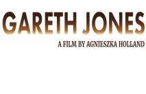 «Гарета Джонса» презентовано в Берліні