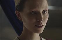 Украинская актриса в комедии с Милой Кунис. Трейлер