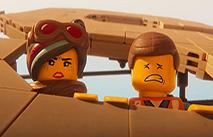 """Lego Фильм 2"". Трейлер"