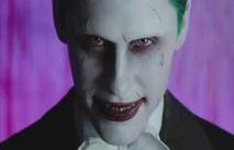 Фильм для Джокера