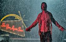 """Кріс Хемсворт в трейлері """"Погані часи в Ель Роялі"""""""