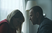 "Макгрегор и Сейду в трейлере фантастики ""Zoe"""