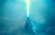 """Перший трейлер фільму """"Годзілла: Король монстрів"""""""