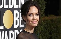 Анджеліна Джолі помститься за смерть родини