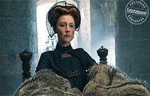 """""""Мария – королева Шотландии"""". Дублированный трейлер"""