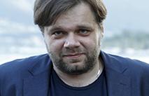 Новини: Слабошпицький знімає, Пітт і Аронофскі продюсують