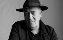 Умер автор «Последнего танго в Париже»