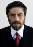 Бенисио Дель Торо присоединился к «Стражам галактики»