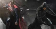 Сиквел «Человека из стали» выйдет в 2016 году