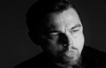 ДиКаприо сыграет «Вернувшегося с того света»