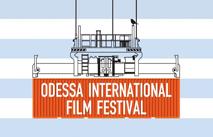 Українцям знову покажуть фільми з ОМКФ