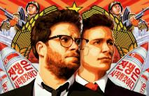 Sony отменила релиз «Интервью» из-за угрозы хакеров