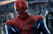 Человек-паук станет частью киновселенной Marvel