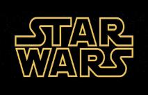 Стали известны детали сюжета спин-оффа «Звездных войн»