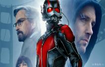 """Дуглас может вернуться к роли в """"Человеке-муравье 2"""""""
