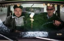 «Українські шерифи» повертаються