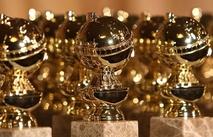 Объявлены номинанты на Золотой глобус-2018