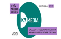 KMW-2018: Инсайты FAANGS