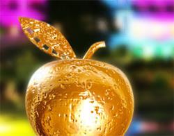 Новости: Балаян получил яблоко
