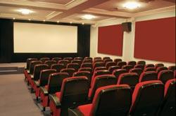 Новости: «Киев» завел кинотеку