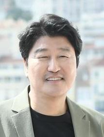 Персона - Кан-хо Сон