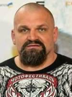 Персона - Василь Вірастюк