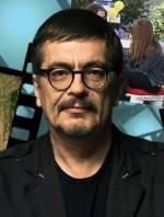 Персона - Анатолій Матешко