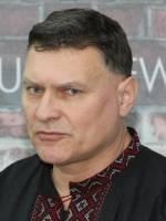 Персона - Олег Примогенов