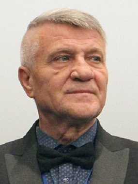 Персона - Костянтин Лінартович