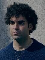 Персона - Аділь Ель Арбі