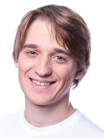 Персона - Станислав Бжезинский