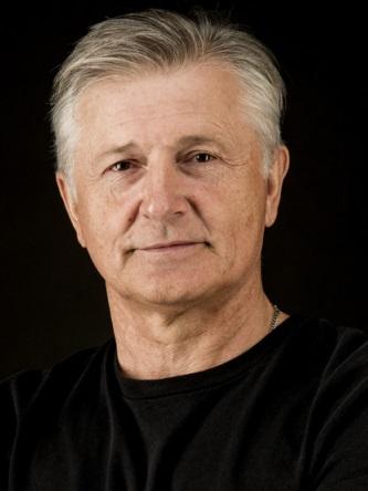 Персона - Станіслав Боклан