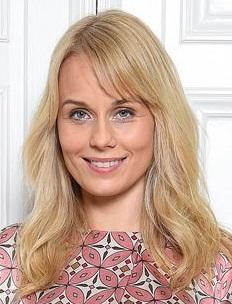 Гелена Аф Сандеберґ