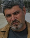 Персона - Александр Атанесян