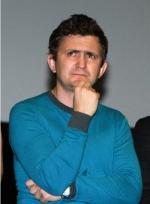 Персона - Георгий Малков