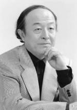 Персона - Ікебе Сінічіро