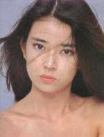 Персона - Кайоко Кішимото