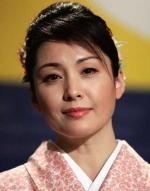 Персона - Кейко Мацузака