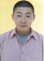 Персона - ЙошиЙоши Аракава