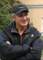 Персона - Ірек Хартовіч