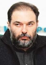 Персона - Анатолий Максимов