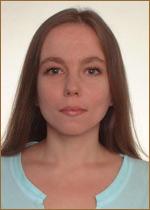 Персона - Тетяна Бессараб