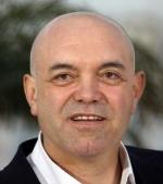 Персона - Ерсан Кесал