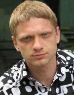 Персона - Олександр Шаляпин