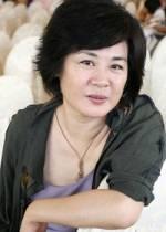 Персона - Шан Конг